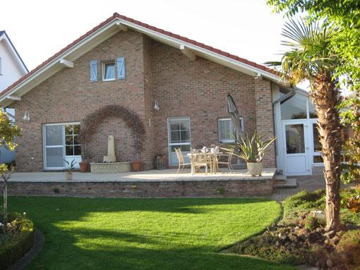 Koophuizen in duitsland vastgoedontwikkeling en for Verkoop huizen